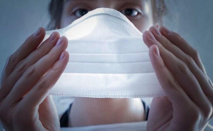 188 novos casos de Covid e 14 mortes pela doença são registrados em 24h
