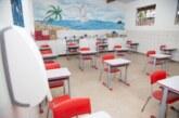 Lauro de Freitas divulga protocolos de segurança sanitária para retorno das aulas presenciais de forma híbrida nas escolas municipais
