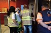 Lauro de Freitas realizou mais de 30 vistorias e fiscalização contra aglomerações e poluição sonora no último final de semana
