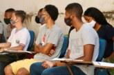 Movimento PcD, SEJU e SENAI oferecem cursos gratuitos em Lauro de Freitas; confira