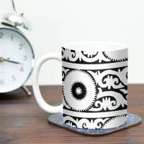 Mug (Samarkand)