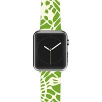 Apple Watch Strap (Drawnwork)