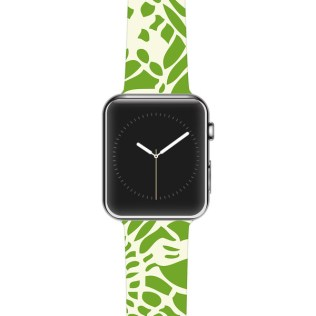 Apple Watch Strap (Drawnwork)