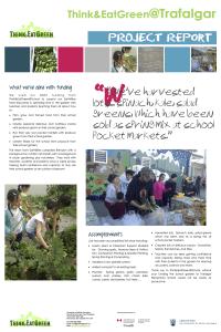 Trafalgar elementary 2014 poster-web