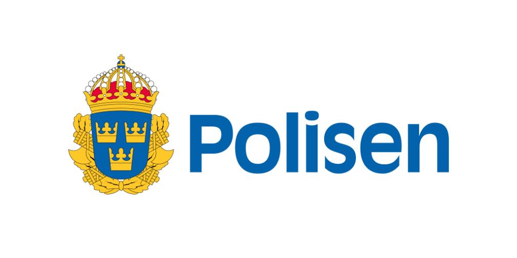 Information från polisen – händelser under mars 2021