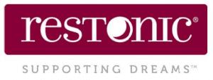 Restonic-logo-300x114
