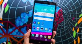 LG G4 Features – 5 Best Options that Make the 2015 Flagship Smartphone a Must-have Device