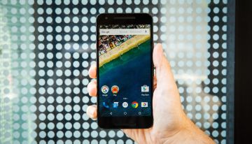 3 of the Hottest Mid-Range LG Mobiles that You can Get Under $400