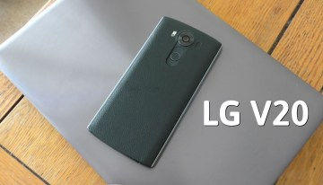 3 of the Hottest Upcoming LG Mobile Phones that will Buzz Your Heart