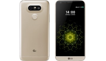 LG Touchscreen Phone List: 3 Smartphones with the Most Stunning Displays