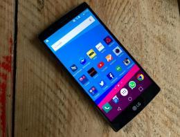 LG Android Phones List: 3 of the Best Mid-Range Smartphones
