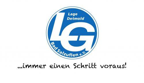 LG Lage Detmold Bad Salzuflen