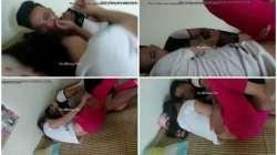 Skandal Mesum Gadis SMP Main ML Di Kasan