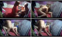 Indo Sex Ngentot Tetangga Selingkuh Dengan Pejabat
