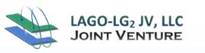 Lago-LG2 JV, LLC