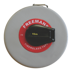Admiral 15m Measuring Tape