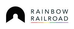 RR-Logo-WHT-Horizontal3