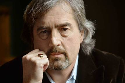 days-without-end-sebastian-barry