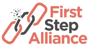 First Step Alliance