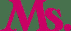 ms-logo-raspberry