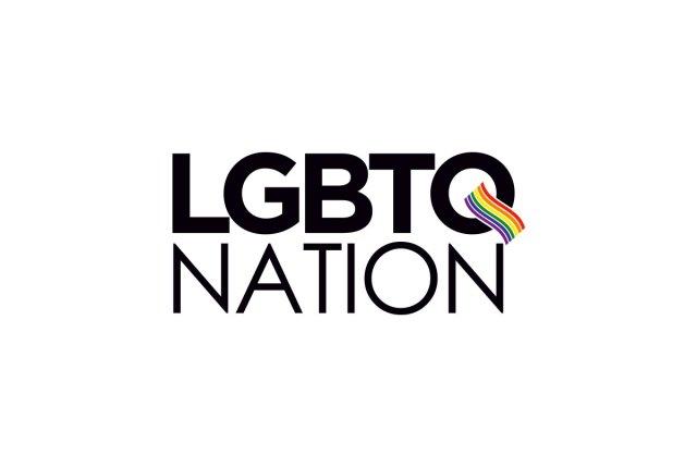 Survey: 50% of Gay Pride attendees are heterosexual / LGBTQ Nation
