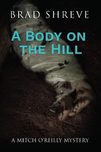 A Body on the Hill