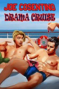 Book Cover: Drama Cruise