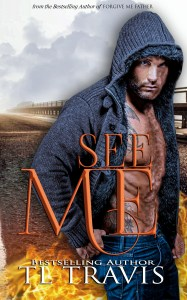 Book Cover: See Me