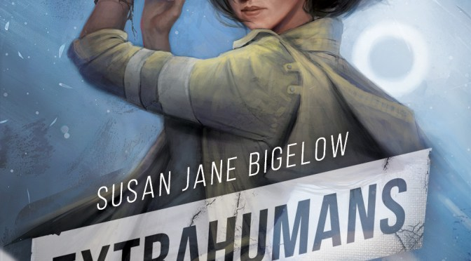 Guest Post: Aging, Romance, and Sexuality in Extrahumans, by Susan Jane Bigelow