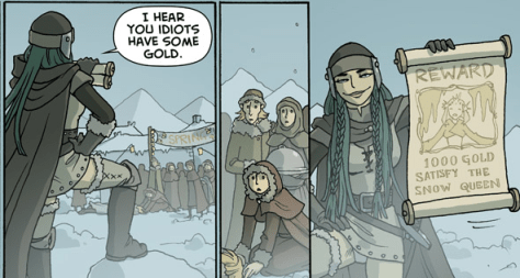 sample-oglaf