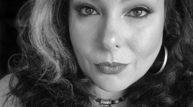 Better Know an Author: Hillary Monahan aka Eva Darrows aka Thea de Salle