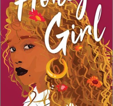 New Release Spotlight: <em>Honey Girl</em> by Morgan Rogers