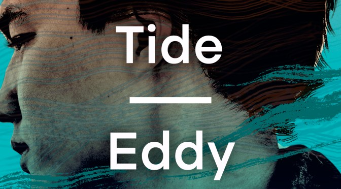 Excerpt: <em>The Rebellious Tide</em> by Eddy Boudel Tan