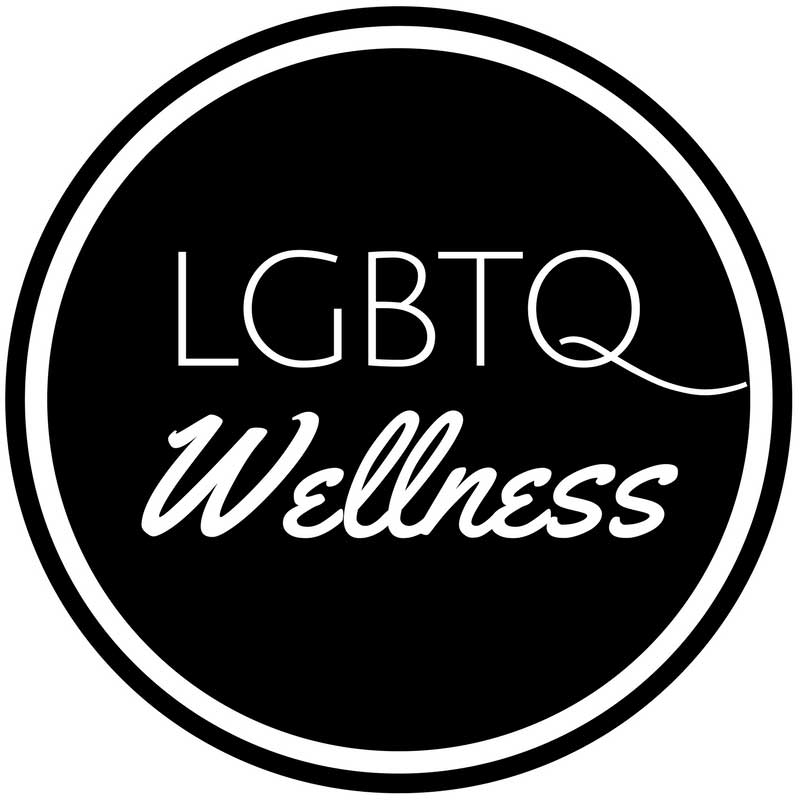 LGBTQ Wellness
