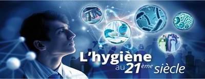 """Christine Roques et Fatima El Garah, lauréates de l'APP 2019 AFISE- CNRS – """"L'hygiène au 21ème siècle"""""""