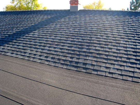LGC Roofing Is a PA Flat/Low Slope Roofing Contractor