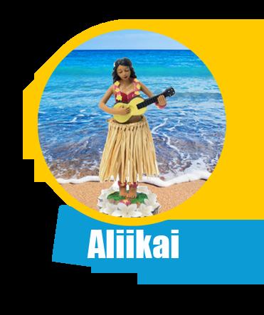 aliikai_1