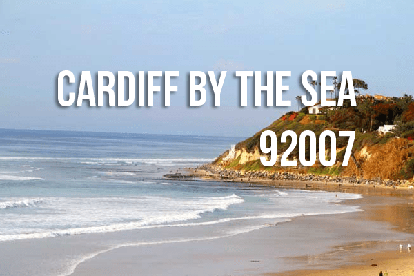 Cardiff By the sea plumber