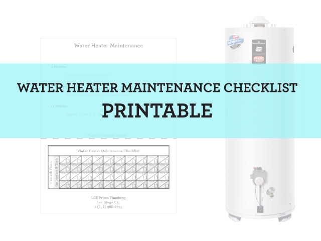 water_heater_checklist