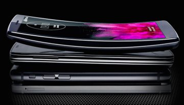 LG G Flex 3 Preview; Specs, Features, Rumors, Release Date, Price, Concept, Review, and all there is to know