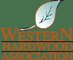 Western Hardwood Association Logo