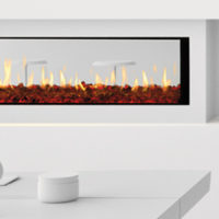 Lakeside Fierplace Fierplaces and Stoves Page Slider