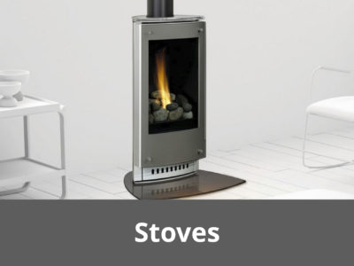 Lakeside Fierplace StoveS Products