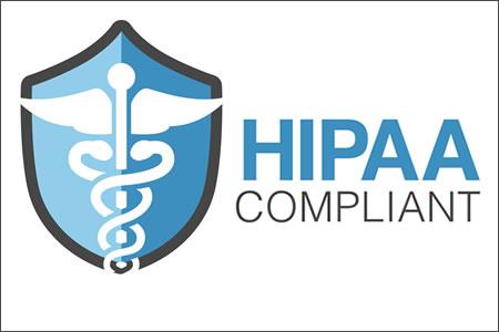 HIPPA Compliant_450x300