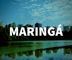 Curso de Energia Solar em Maringá