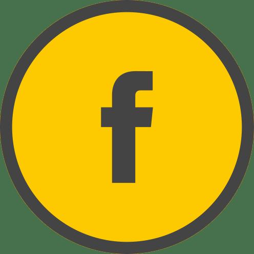 Suivez votre GI sur Facebook