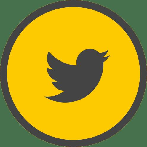 Suivez votre GI sur Twitter