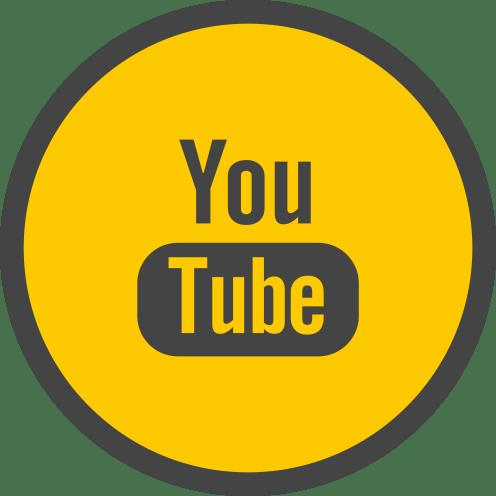 L'AFM sur Youtube