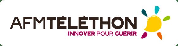 https://i2.wp.com/lgmd.afm-telethon.fr/wp-content/uploads/2019/02/Bandeau-LOGO-AFM-Telethon.png