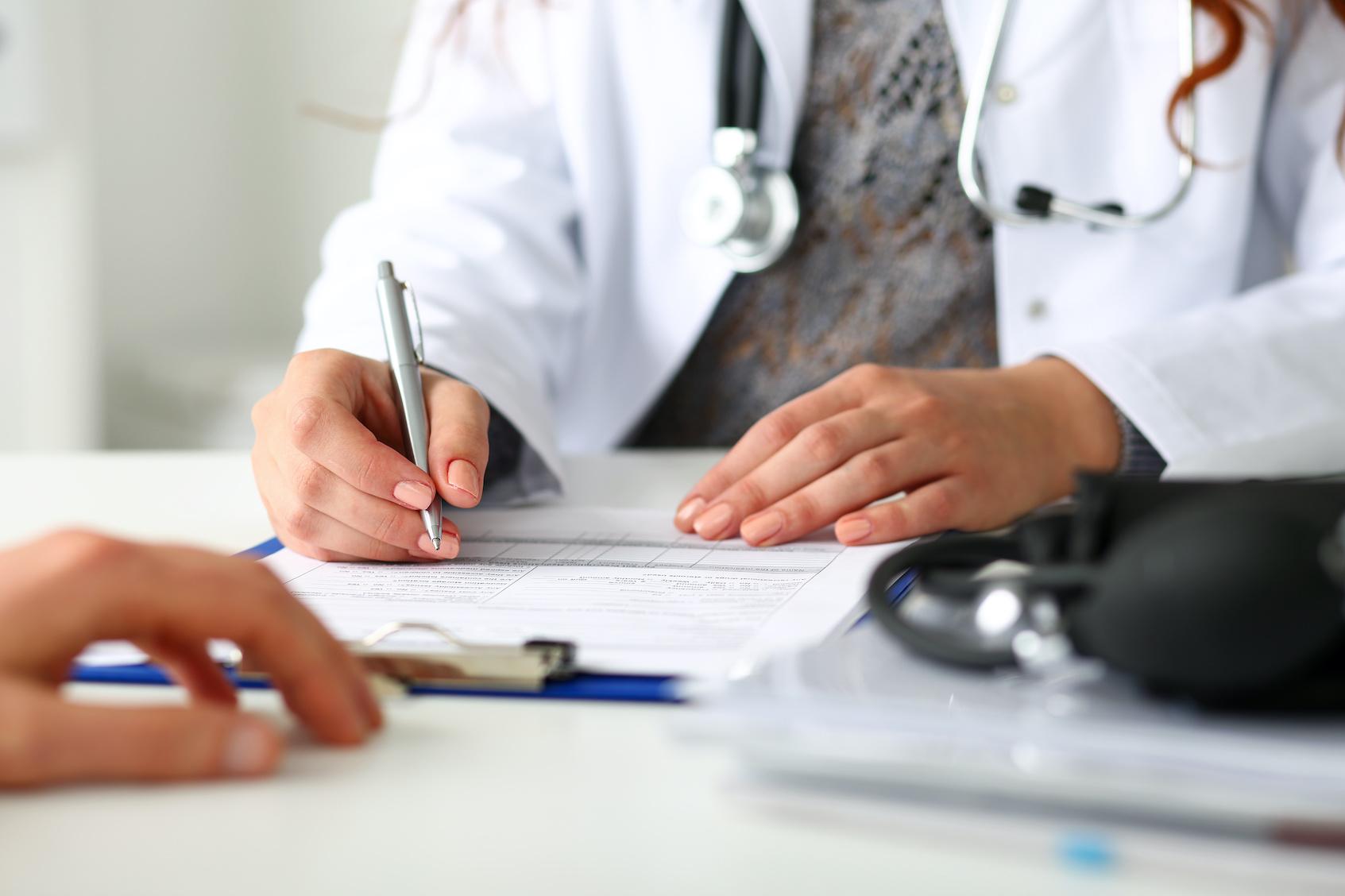 IRM musculaire chez les patients atteints de dysferlinopathie | GI LGMD